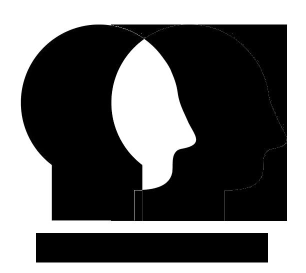 Copy Koppie logo